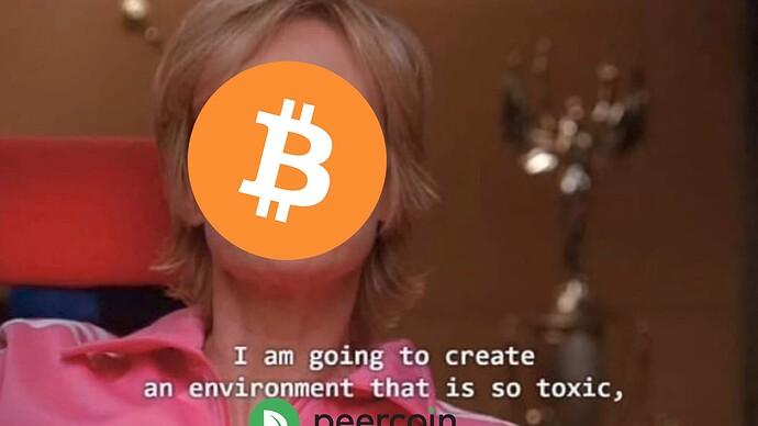 bitcoin_toxic