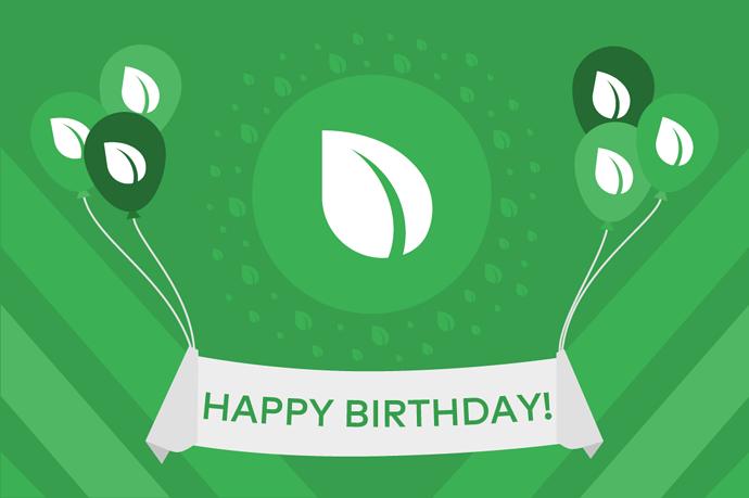 peercoin-birthday