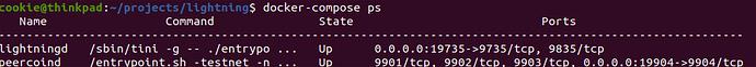 Screenshot%20from%202019-10-17%2013-06-24