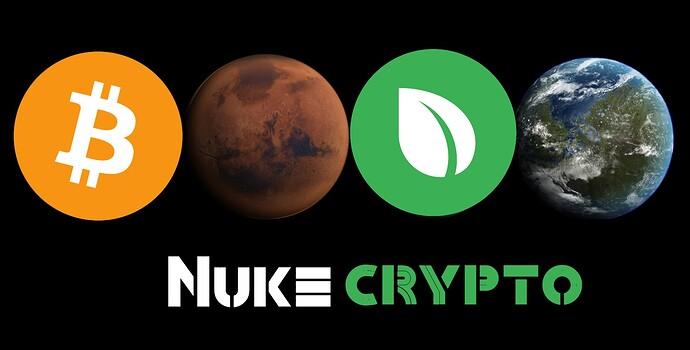 nuke-crypto