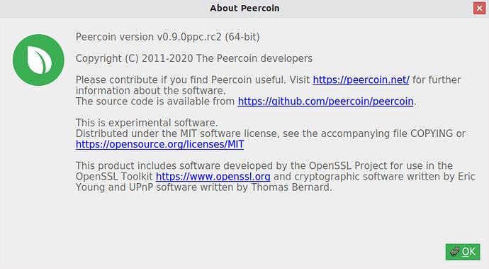 Screenshot from 2020-03-04 20-14-04