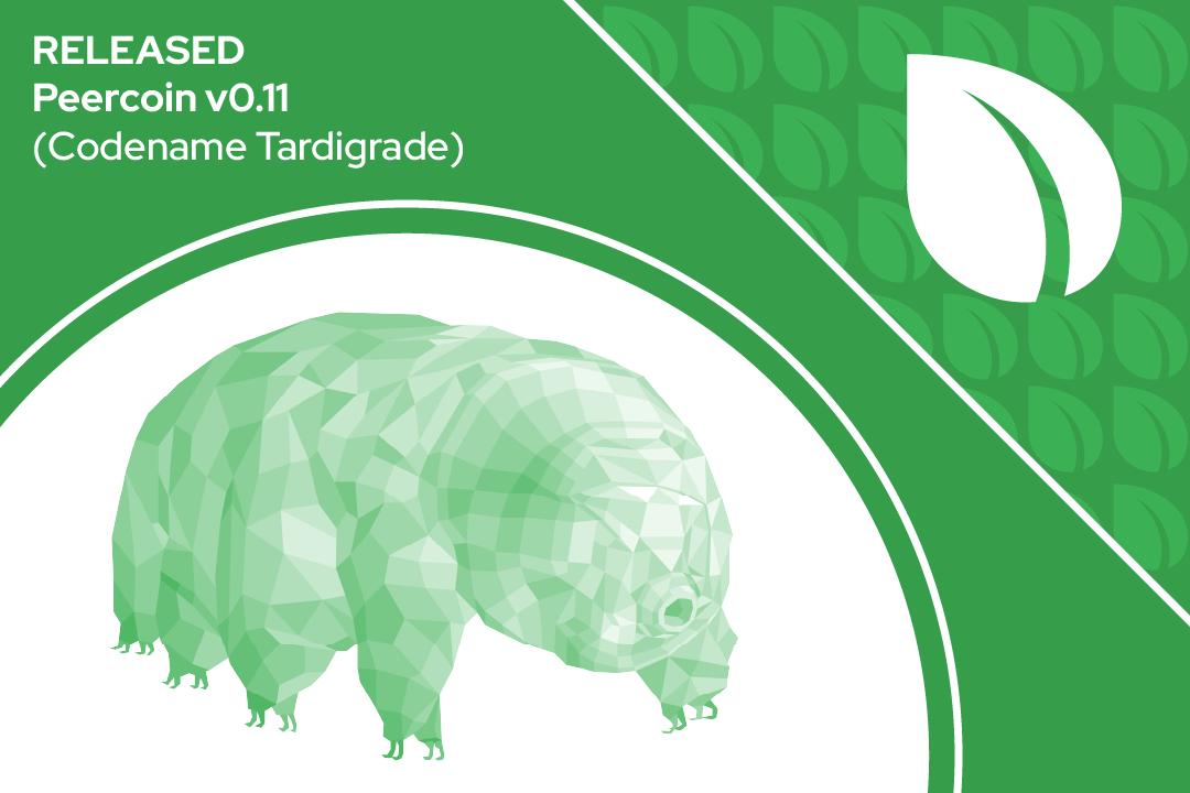 peercoin_Tardigrade_3