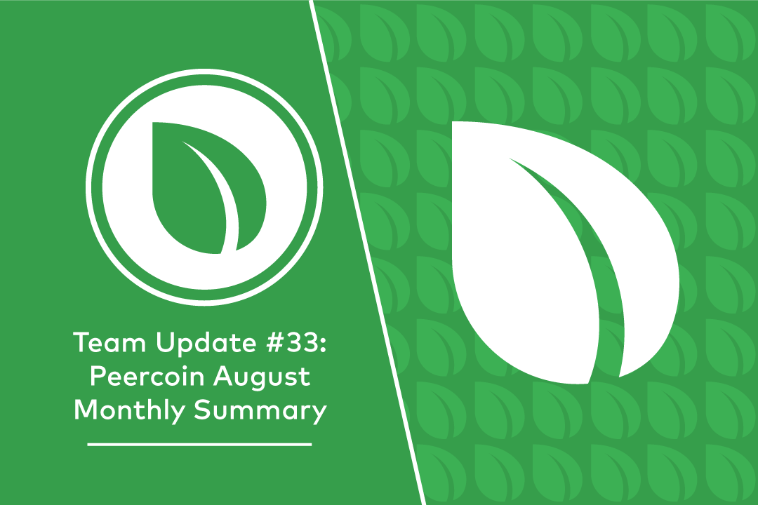 peercoin-format-august